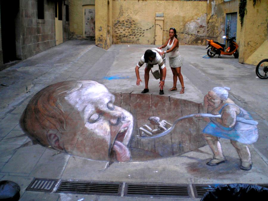 street_art_3d_eduardo-relero_8