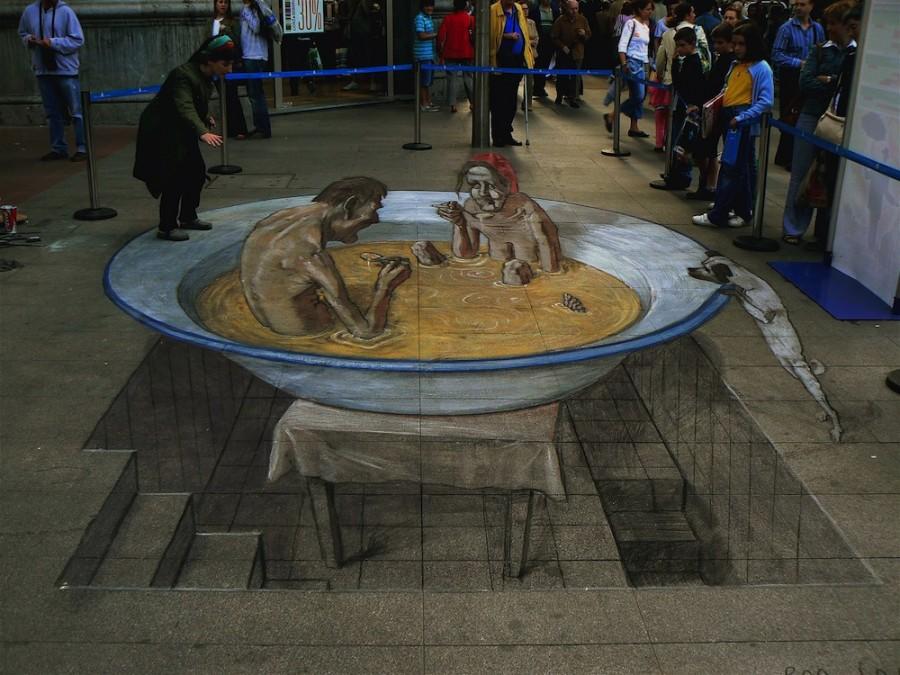 street_art_3d_eduardo-relero_5