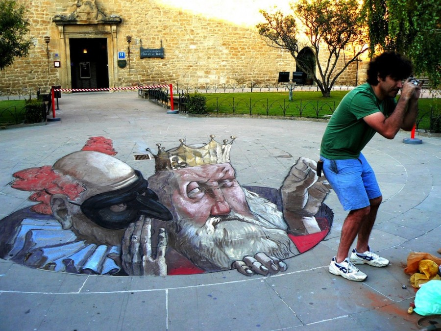 street_art_3d_eduardo-relero_2