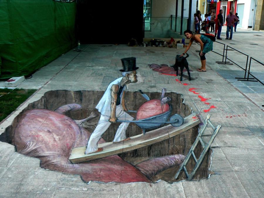 street_art_3d_eduardo-relero_1