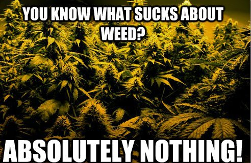 nothing-sucks-about-weed