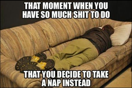 That-moment-when-you-have-too-much-work-to-do