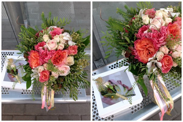 bouquet_and_boutonniere_for_anton_and_catherine_by_arcadiakokurina 1