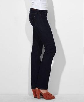 levis-джинсы-профиль-350