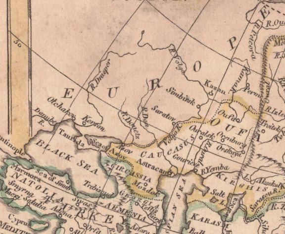 map_x13_chunk