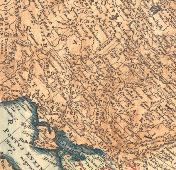 map_x12_chunk