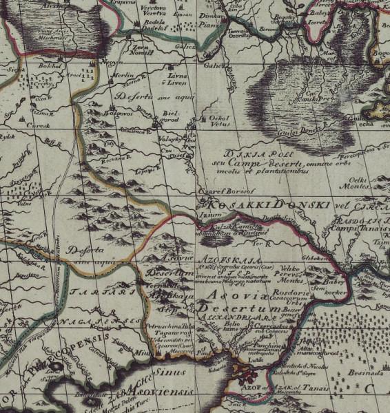 map_x11_chunk
