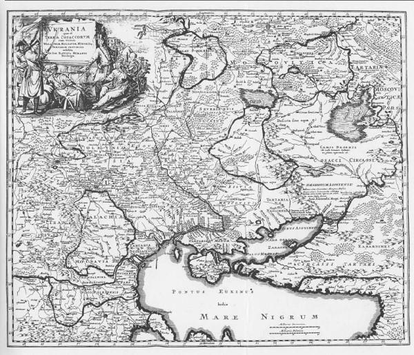 map_x10_full_ukraine