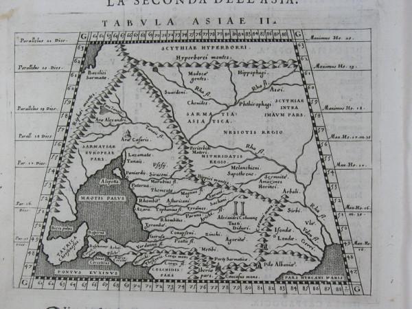 map_8_full_1598_Scythia