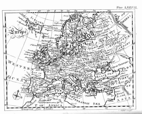 map_7_full