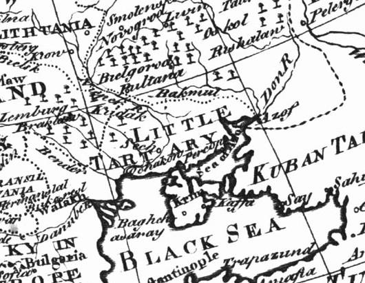 map_7_chunk
