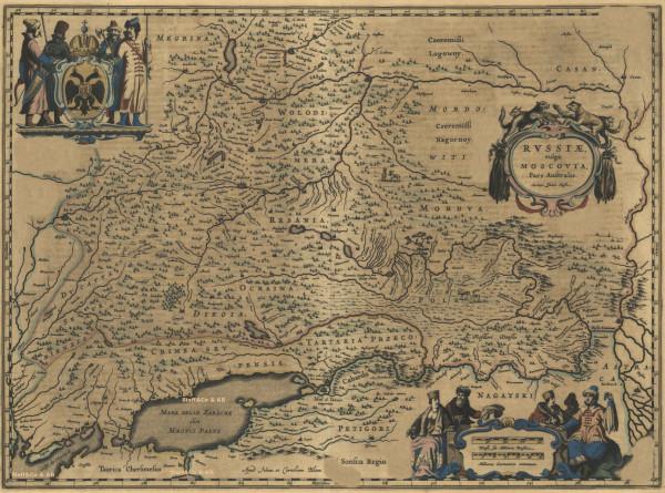 map_6_full_1640-70
