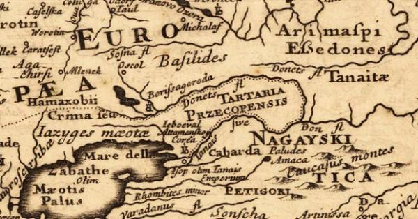 map_5_chunk