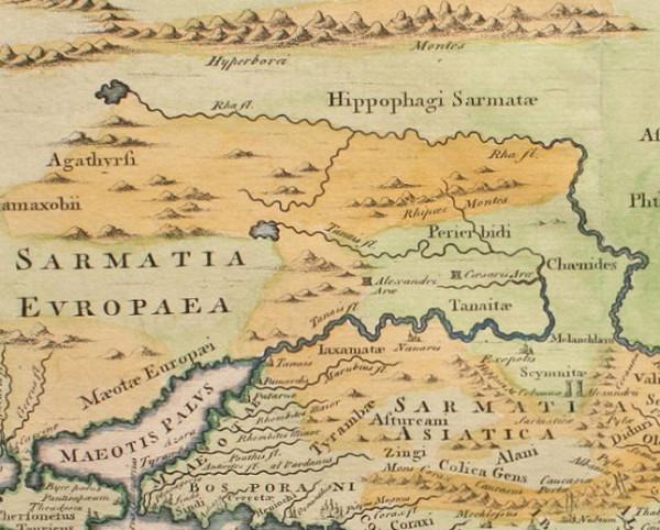 map_4_chunk_1