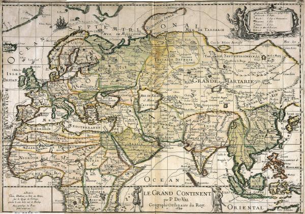 map_3_full_1684