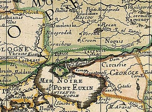 map_3_chunk_1