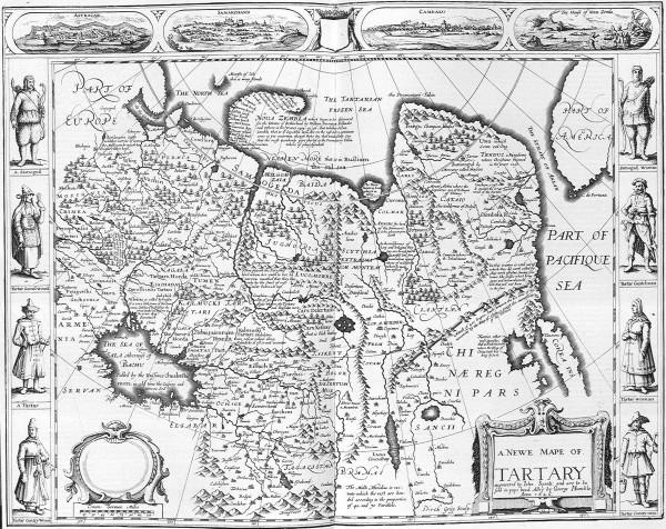 map_2_full_1626_tartaria
