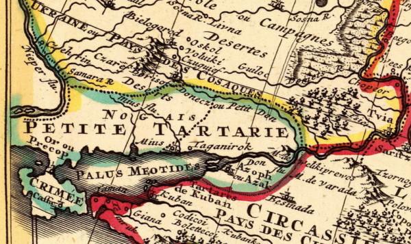 map_1_chunk_1