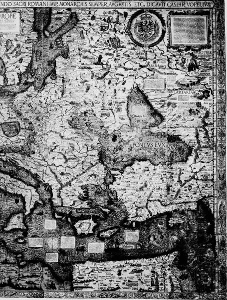 map_x31_full