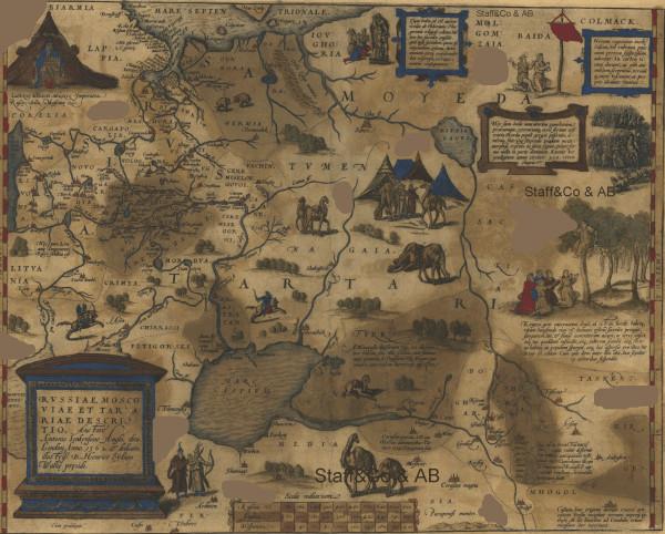 map_x30_full_1562