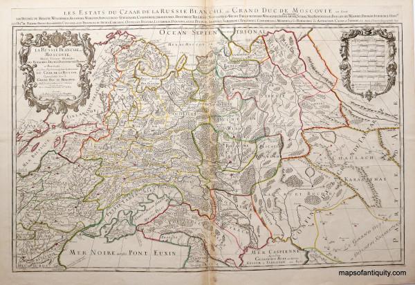 map_x29_full_1692