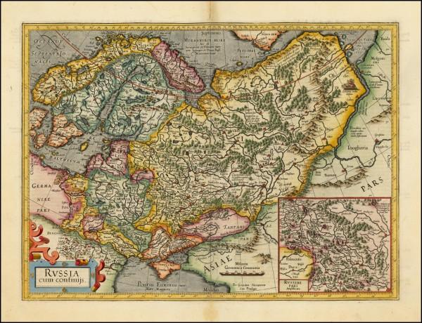map_x28_full_1694