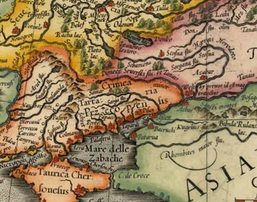 map_x28_chunk