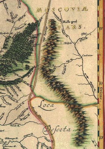 map_x27_chunk