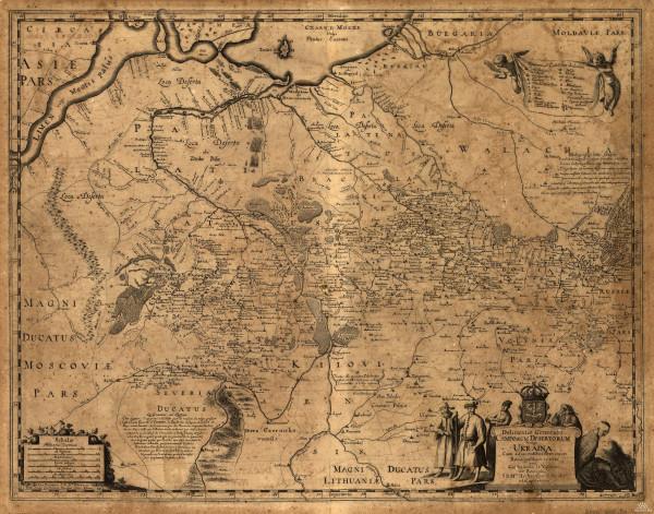 map_x26_full_1648