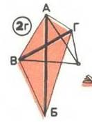 zmei-1-1