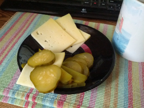 cheese_pickles