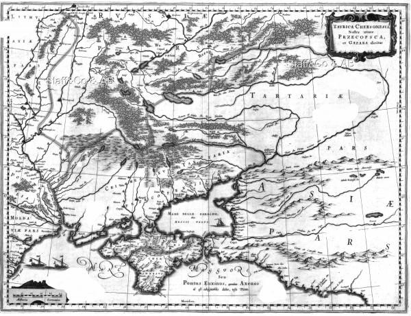 map_x23_full_1650_mercator_1594