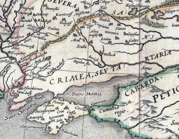map_x22_chunk