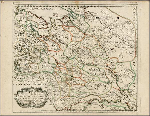 map_x20_full_1648