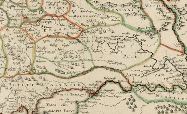 map_x20_chunk