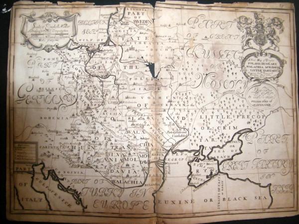 map_x17_full