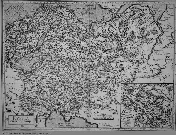 map_x16_full