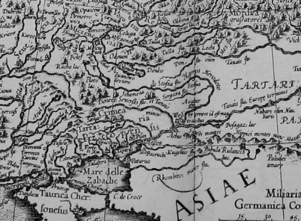 map_x16_chunk