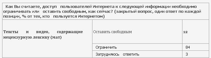 2012-07-25_190404