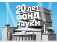 2012-11-30_111939
