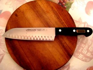 Ножэг