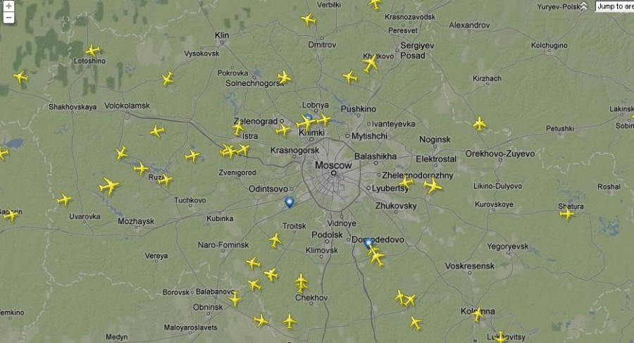 moscow_flight