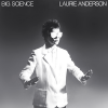laurie-anderson-big-science.png