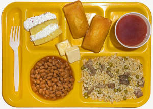 prisonfoodpng.png
