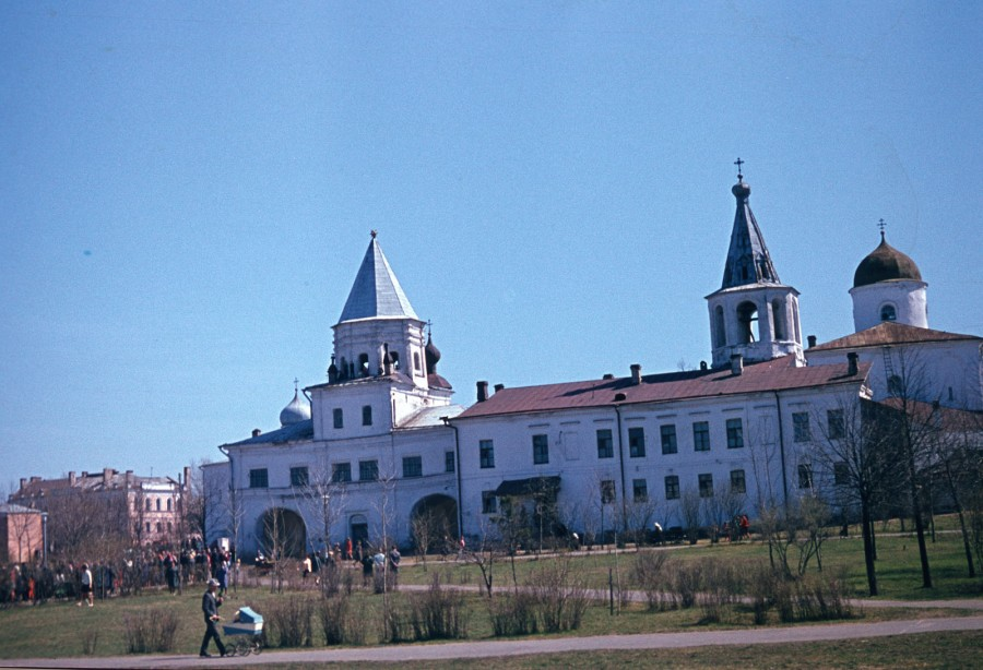Novgorod_1971_21.jpg