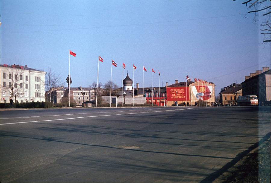 Pskov_1971_1.jpg