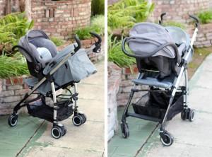 maxi-cosi-stroller-and-car-seat-web