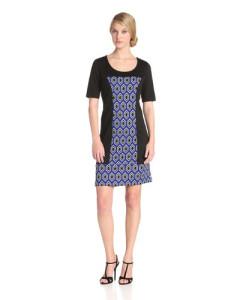 ny_dress