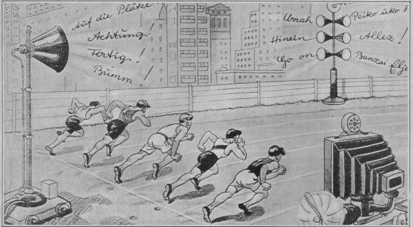 Olympic_Final_2000_(1936_cartoon).jpg