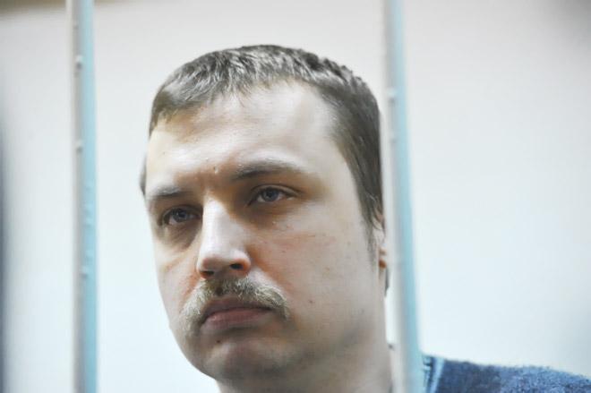 косенко_2014